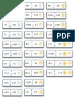 FDPList.pdf