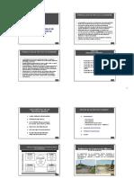 PROYECTOS-MINEROS I.pdf
