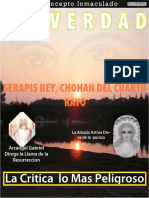 La Critica lo Mas Peligroso.pdf