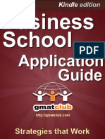 Guide to Business School Application June5.pdf
