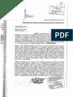 4 parte.pdf