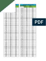 CGPA-Percentage-Grade-Division.pdf