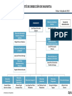 Estructura Organizativa Navantia (español)_Diciembre 2014.pdf