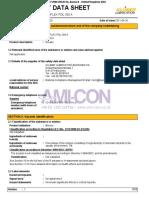 Kluber Lubrication Isoflex PDL300A MSDS.image.marked