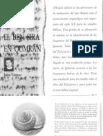 Ben  Sira en Qum Ran.pdf