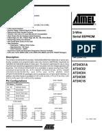 24c04.pdf