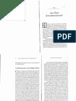 Cap. 1 -Es el final de la administración.pdf