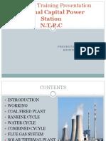 Industrial Training Presentation.pptx