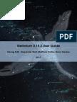 stellarium_user_guide-0.15.2-1.pdf