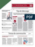 Tips de Liderazgo_Diario Gestión
