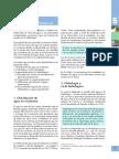 Conceptos Hidrológicos Básicos.pdf