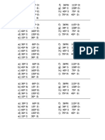 ejercitacion de latitud y longitud.docx