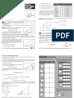 Trigonometria Np Unidad 02 1