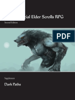 UESRPG 2e Supplement - Dark Paths (v1.1).pdf