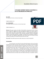 DEFICITS AND INFLATION 3.pdf