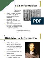 Historia_Informatica.ppt