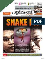Opinyon412 Rikitiks.pdf