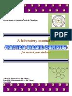 Org. Chem. Manual, 2013.pdf