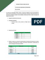 informe 88.docx