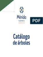 catalogo-arboles.pdf