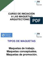 Curso de Iniciacion a las maquetas arquitectonicas - ArquiLibros - AL.pdf