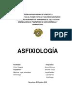 245423181-Trabajo-Asfixia-Final.pdf