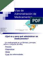 Admin is Trac In de Medicamentos Seminario 1214580762912348 9