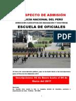 PROSPECTO_DE_ADMISION_2017-1.pdf
