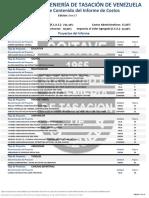SOITAVE - TIPOS CONSTR - ENE 17.pdf