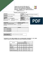 INFORME ACADEMICO c1 2016-2017 gabriel respaldo.docx