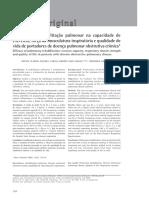 Reabilitação pulmonar e DPOC.pdf