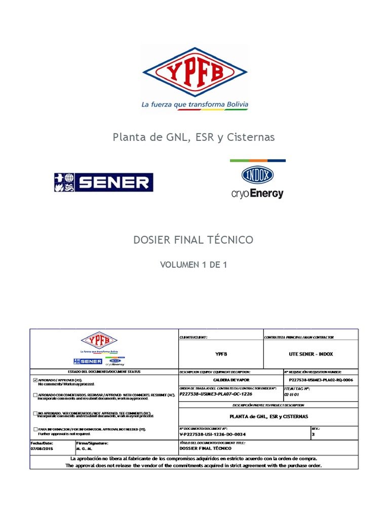 Caldera De Vapor 2 Business 67 Comments To Miswiring A 120volt Rv Outlet With 240volts