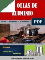 Las Ollas..pdf