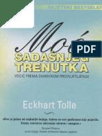 Eckhart-Tolle-Moć-Sadašnjeg-trenutka-PDF-DOWNLOAD.pdf