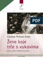 Clarissa-Pinkola-Estés-Žene-koje-trče-s-vukovima.pdf