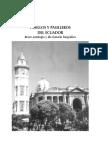 Pasillos y pasilleros del Ecuador -  breve antología y diccionari.pdf