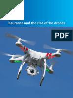 261370757-Drones.pdf