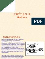 Termodinmicadelmotorotto 141119151203 Conversion Gate02 (1)