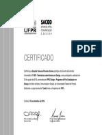2016 SED_certificados_participantes1.pdf
