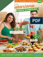 Guia Vegetariano.pdf