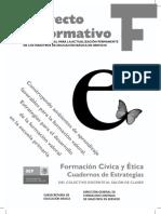 Construyendoambientesdeaprendizaje.pdf