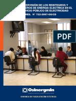 04-Reintegros-Recuperos.pdf