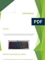 Interfaces.pptx