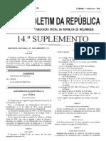 Lei-35_2014Codigo_Penal.docx