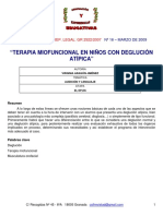 terapia miofuncional para deglucion atipica.pdf