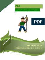 Manual-para-Operaciones-de-Campo-Sertecpet.pdf
