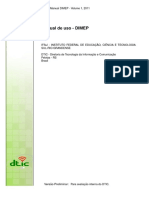 Manual_Coletora.pdf
