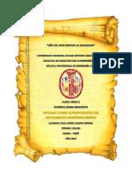 Superposición del mas-Informe.docx