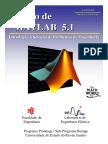 Curso de MATLAB 5.1.pdf