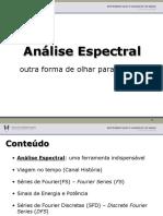 Analise de Fourier.pdf